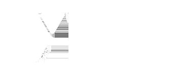 Clarion County YMCA Logo